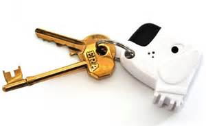 i lost my car key and need a new one the gadgets that you ll never lose your car