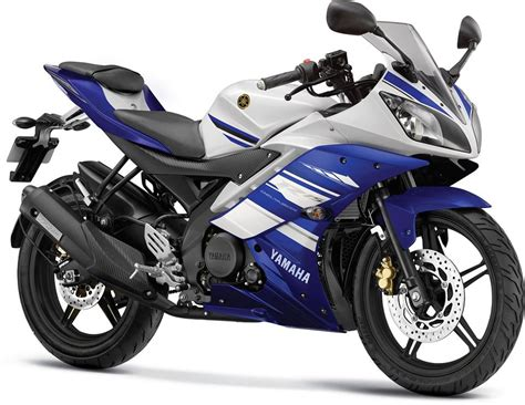 r15 new version 2014 yamaha r15 version 2 0 gets four more colours no r15