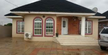 three room home design news 5 simple steps to getting a mortgage in ghana how ghana