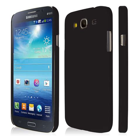 Hardcase For Samsung Mega 5 8 samsung galaxy mega 5 8 empire klix slim fit 1