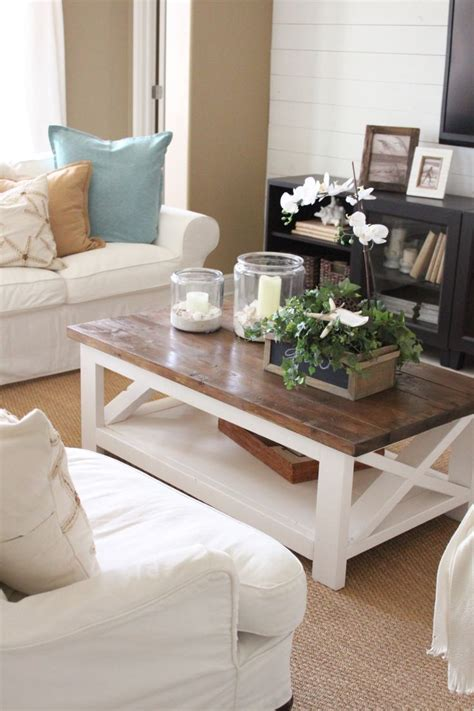 cottage wohnzimmer 2016 at starfish cottage the family room and