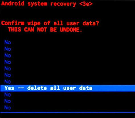 tutorial flash wizard tutorial cara flash oppo r821t tanpa pc via recovery droidve