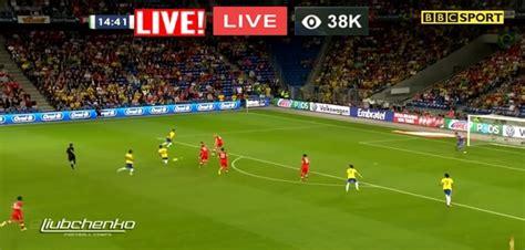 argentina vs croatia world cup argentina vs croatia football match live sports live