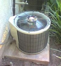 capacitor for payne air conditioning unit poor condenser airflow hvac pro forums