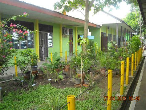 membuat jemuran dilahan sempit pemanfaatan halaman jadi taman rumah di perkotaan