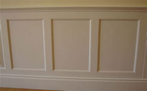Do It Yourself Wainscoting 33 Wainscoting Ideas With Pros