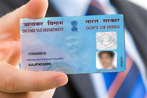 make pan card how to make pan card if lost how to