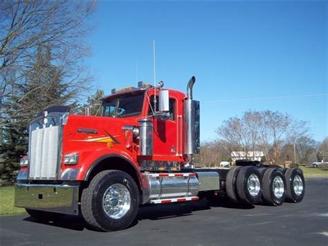 w900b kenworth trucks for sale kenworth w900b trucks http www nexttruckonline com