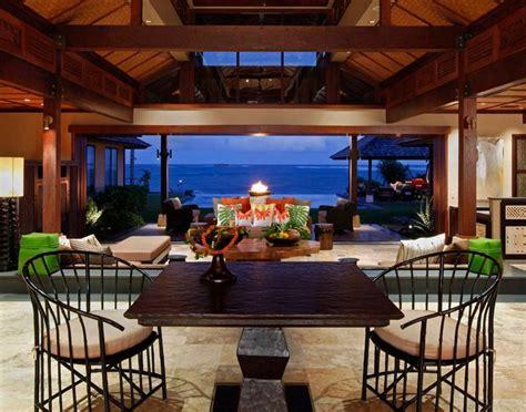interior design hawaii luxury hawaii interiors hawaii interiors philpotts