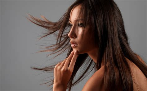 Hair Gallery Pictures by Hair Wallpaper