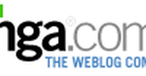 Xanga Search Xanga 27 Million And Counting