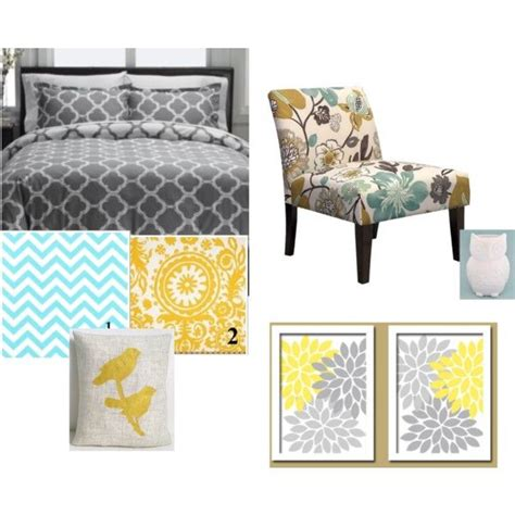 gray yellow teal bedroom 17 best ideas about teal master bedroom on
