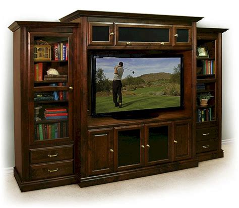 entertainment center furniture entertainment center