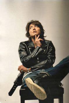 takuya kimura hero jacket 1000 images about kimura takuya on pinterest heroes