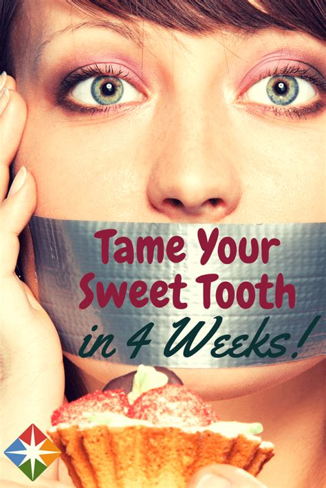 Detox To Get Rid Of Sugar Cravings by Breaking Your Sugar Addiction Sweet Tooth Teeth And