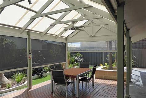 open veranda open veranda plaatsen prijs tips advies