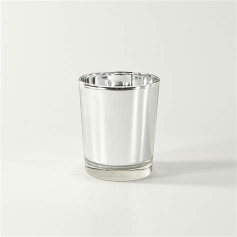 Small Glass Candle Holders Bulk Wholesale Discount Candle Holders Cheap Votive Holders