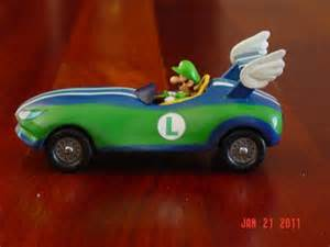 mario kart pinewood derby template mario kart wing pinewood derby car cool designs