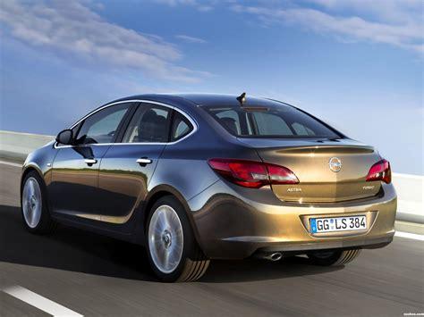 Opel Astra 2012 fotos de opel astra sedan j 2012