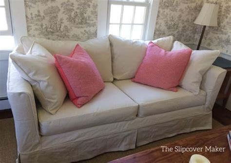 mitchell gold sofa slipcovers slipcover copy for mitchell gold sofa the slipcover maker