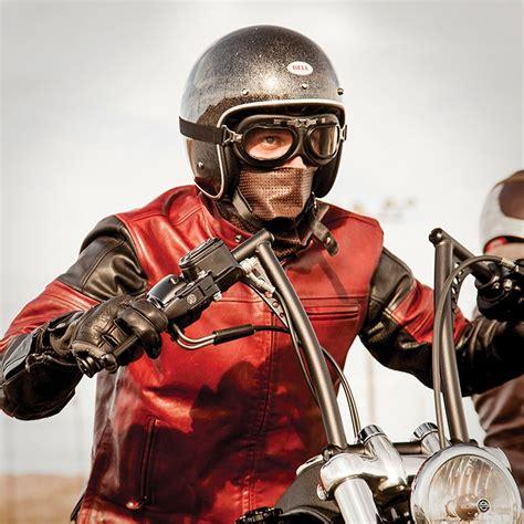 Bell Custom 500 bell custom 500 helmet matte grey rider