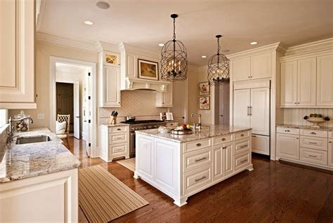 Benjamin Moore White Dove Kitchen Cabinets by Benjamin Moore Oc 17 White Dove Kitchen Cabinets Oc 17