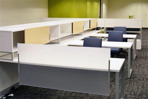 Ducky S Office Furniture Ducky S Office Furniture
