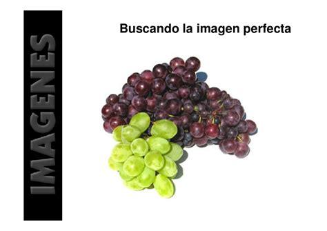 imagenes vectoriales y bitmap imagenes vectoriales y bitmap