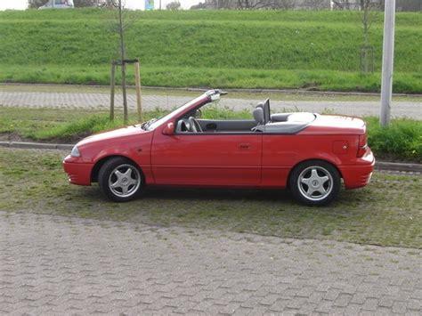 best auto repair manual 1993 suzuki swift auto manual service manual suzuki swift cabriolet 1993 troc echange suzuki swift 1 3 cabriolet sur