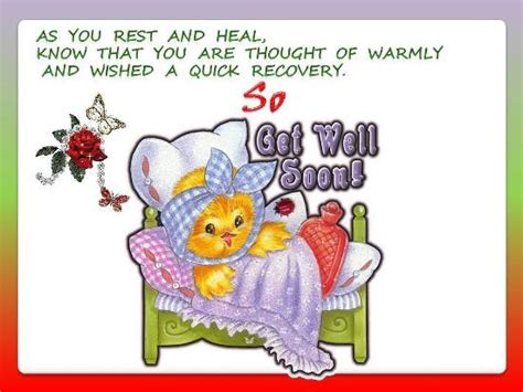 cheerful get well card free get well soon ecards greeting cards 123 greetings