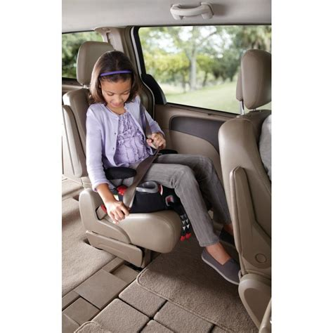best backless booster seat for 5 year backless booster seats car seat facts