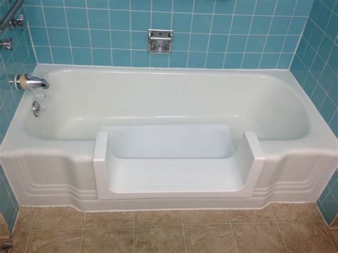 bathtub for seniors senior access bathtub conversion los angeles ca
