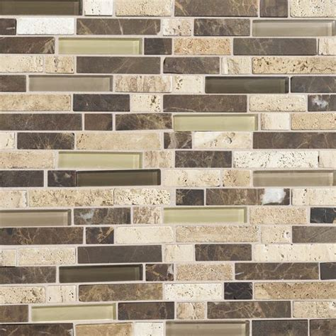 backsplash check out this daltile product stone