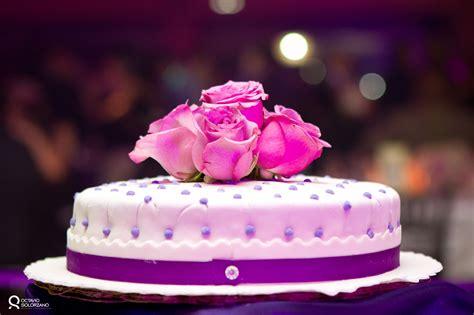 proyecto pastel de boda en fondant reposter a y pasteler a ulloa proyecto pastel de boda en fondant reposter a y pasteler a