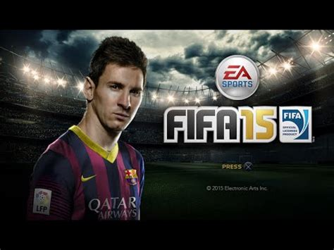 fifa 15 crack download full game crack tutorial youtube full download fifa 15 crack latest