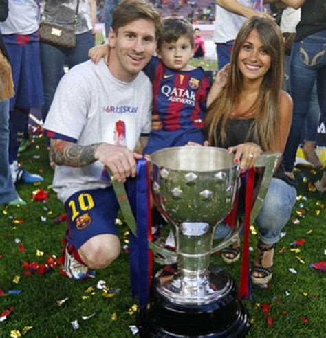 lionel messi family biography lionel messi family family tree celebrity family