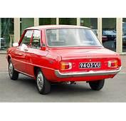 1973 Mazda 1000 Photos Informations Articles