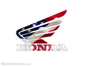 Honda Atv Logo Honda Hq Wallpapers And Pictures Page 39