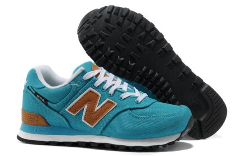 non slip new balance shoes new balance sneakers for