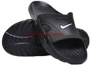 nike mens geta sandals flip flops pool shoes sports