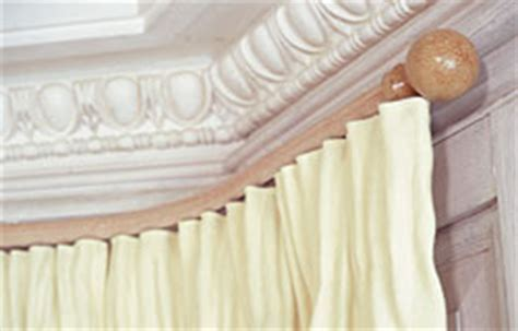 electric curtain track for bay windows 13 4 meters remote control electric window curtain dual