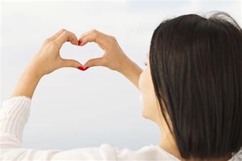 jantung berdebar women  magazine