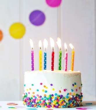 imagenes de happy birthday nice 400 best happy birthday niece wishes quotes images