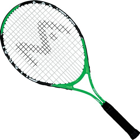 how to string a tennis racquet 13 steps with pictures tennis rackets mantis alloy tennis racket