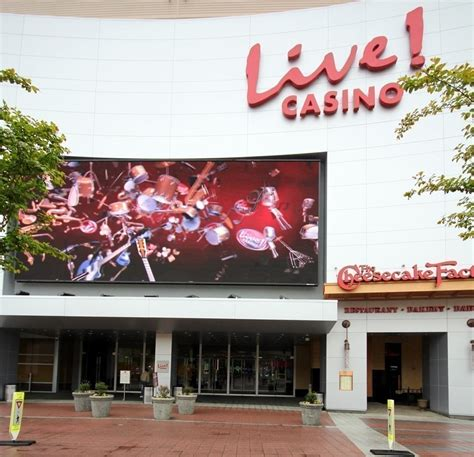maryland live shows off poker room set to debut aug 28 vip casino host for comps at maryland live casino