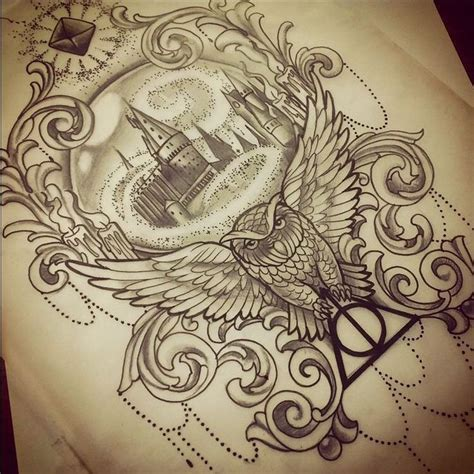 tattoo design neha 17 best images about ink on pinterest compass tattoo
