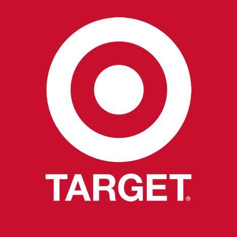 target com welcome home chip joanna makesandcastlesnotwar