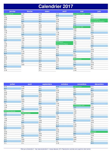 Calendrier 2018 Nc Calendrier 2017 187 Zzimage