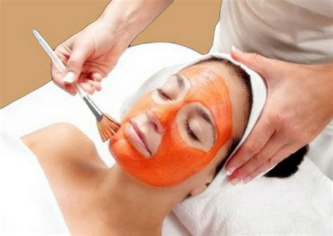 Masker Tomat 5 ways to use tomato for skin care with remarkable results lifestylica