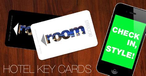 Hotels Com Gift Card - hotel key cards printing hotel key cards easy media printing plastic cards uae